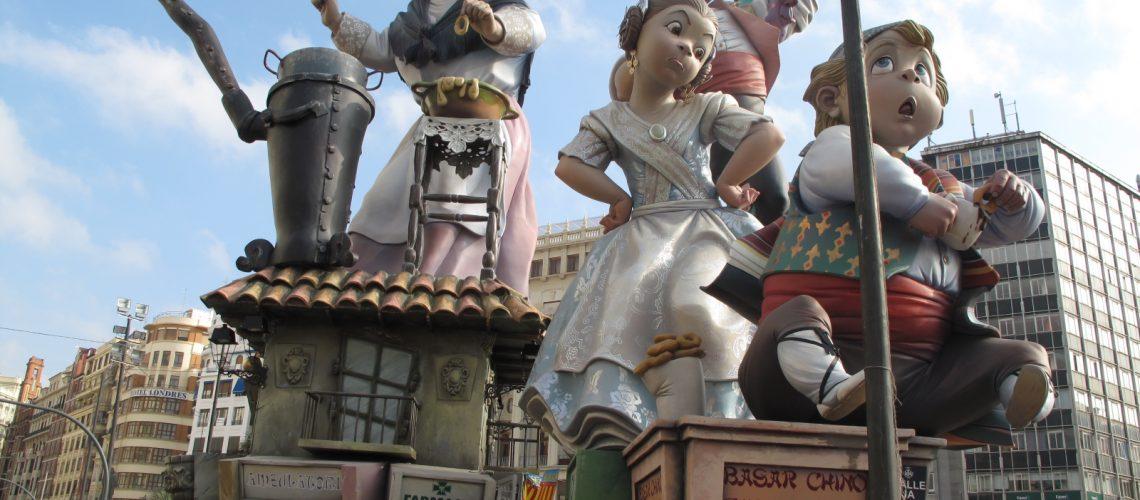 Falla_Ayuntamiento_2010